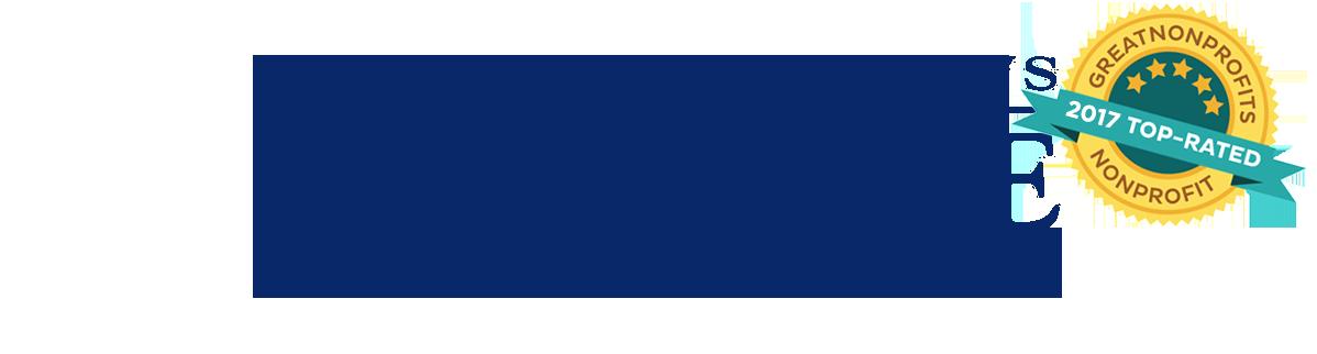 Teaching Fellows Institute