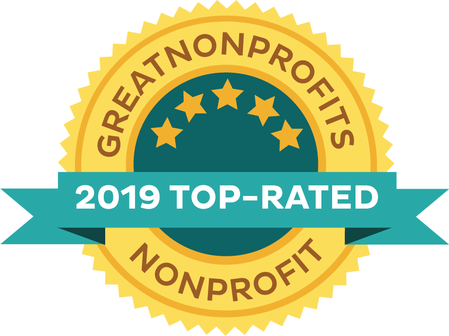 Teaching Fellows Institute Inc. Nonprofit Overview and Reviews on GreatNonprofits